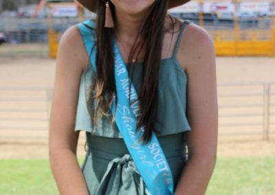 Jacinta Ryan - IMG_2179.1
